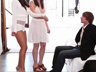 Секс со зрелыми дамами, Секс со зрелыми дамами Онлайн Порно Видео