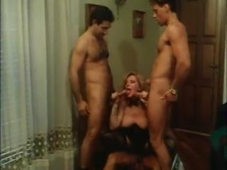 Italy porno