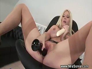 My Dirty Mature Bitch Vanessa Free - Porno Lunch