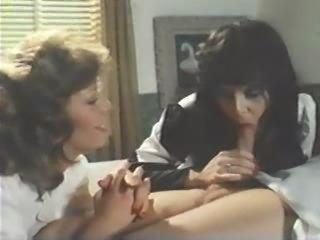 секс ретро из худ фильмов