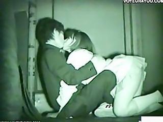 Открытый минет секс видео. Без цензуры японский эротический фетиш секс мол