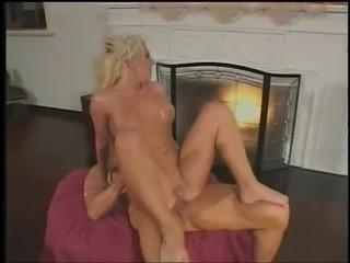 posmotret-video-seks-ne-skachivaya-posmotret
