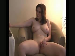Портал видео онлайн порно поррно целки. порно ролики макса хардкора