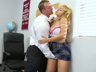 Girl orgasm complilations