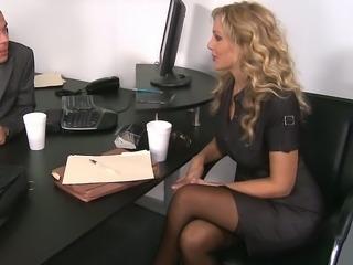 скачать порно аматур