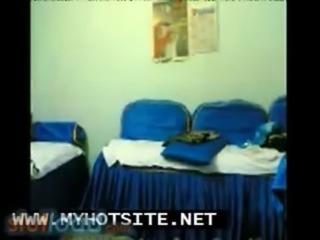 Arab Secretary Office Sex Video - view on xvideos.com tube online.