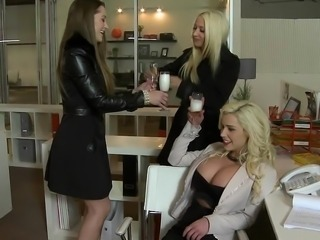 Женщины в чулках фото бесплатно - Русское порно онлайн. Смотреть