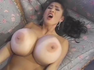 Vaginal multiple cream pies