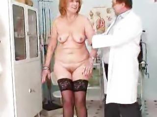 h2porn bizarre hermaphrodite