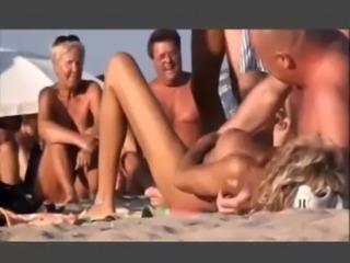 beach porno www kostenlos sex de