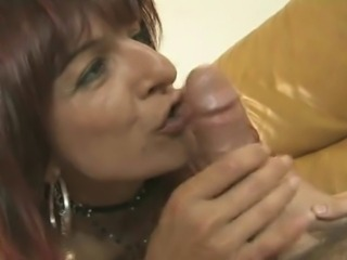 xhamster anale french