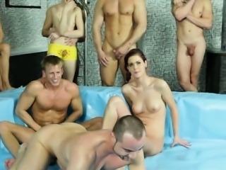 porno-biseksualov-ruski
