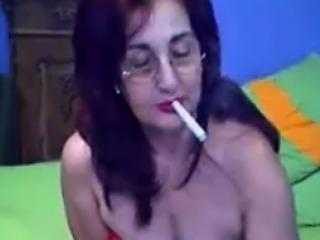 porno vacanza skype e gratis