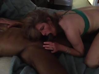 Playmate porno