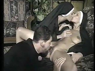 Порно роики секс с манашками фото 13-179