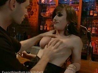 Татарка трахается порно видео.
