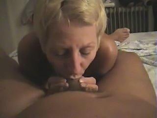 Любительское Минет/Отсос Зрелые Женщины Нудисты Домашнее Порно.