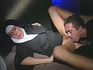 erotika-filmi-izmena